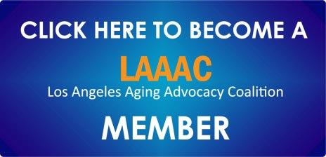Laaac-Member-Button