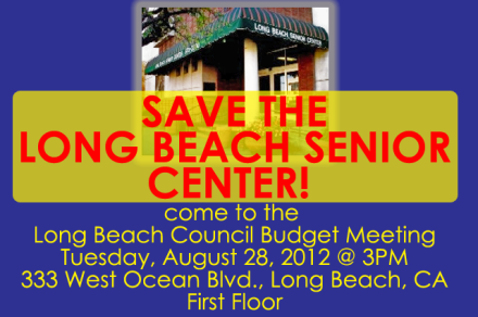 Long-Beach-Senior-Center