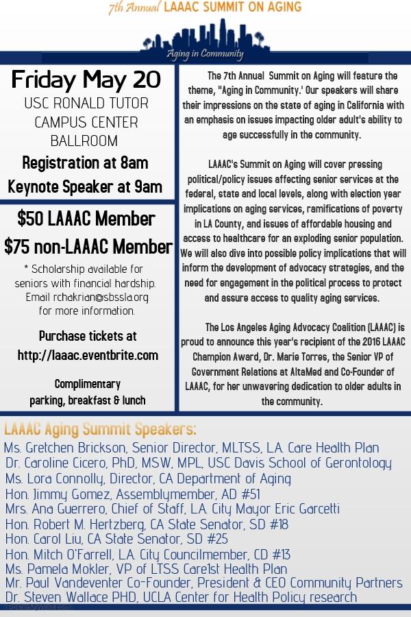 LAAAC One-Sheet.png