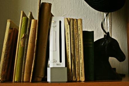 books-493252_960_7201