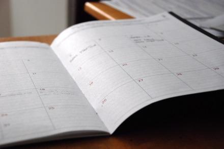 day-planner-828611_960_7201