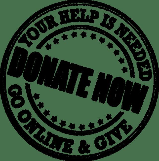 donate-654328_960_7201