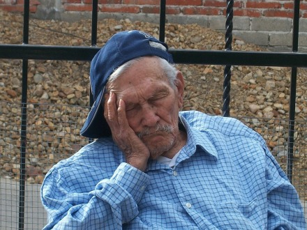 grandfather-14446_960_7201
