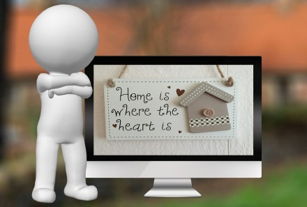 home-874816_960_7201