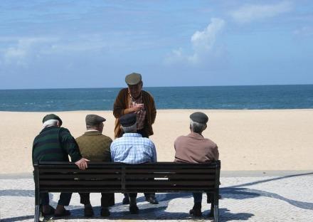 old-men-515882_960_7201