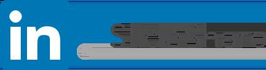 ss_logo_black_large