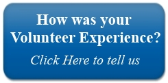 volunteer-experience-button