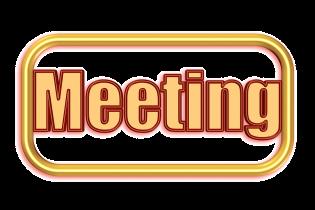 meeting-1233903_960_7201