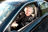 seniordrivingsafety