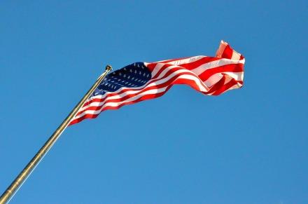 flag-977833_960_7201