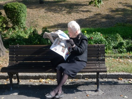 newspaper-243298_960_720
