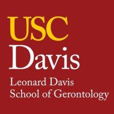 gero.usc.edu/
