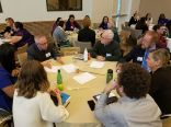 Roundtable for Questions and Solutions