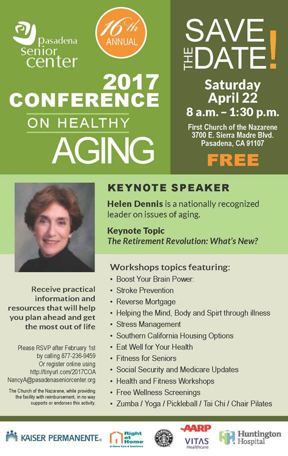 conference-on-aging-for-older-adults