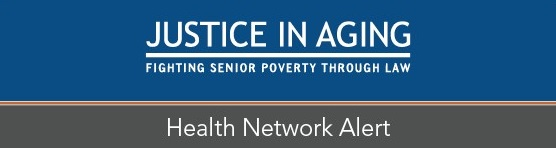 health-network-alert