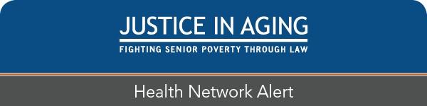 Health Network Alert.jpg