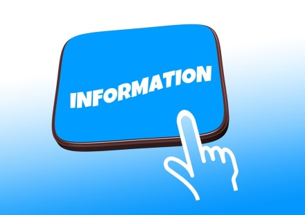 info-553635_960_7201