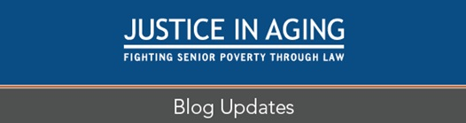 justice-in-aging-blog-updates