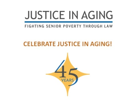 justice-in-aging