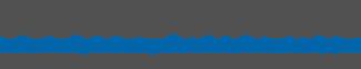 logo-tag-full-color-rgb3251