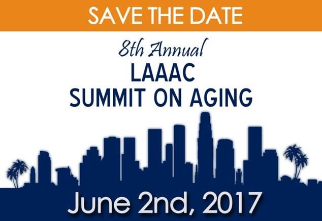 summit-on-aging-2017