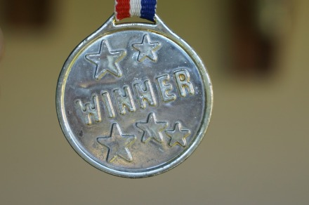 winner-1548239_960_7201