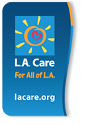 LACare.png