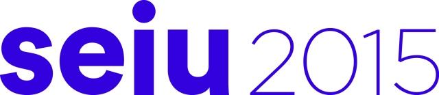 SEIU_HORIZONTAL_vector