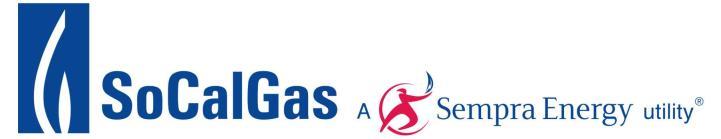 socalgas-logo